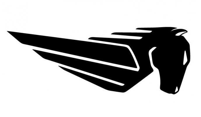 Sekundärantrieb / Antriebsriemen