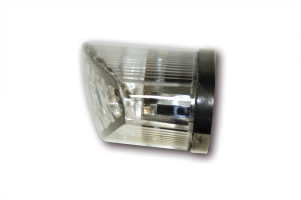 LED-Mini-Ruecklicht NUMBER1 LITTLE