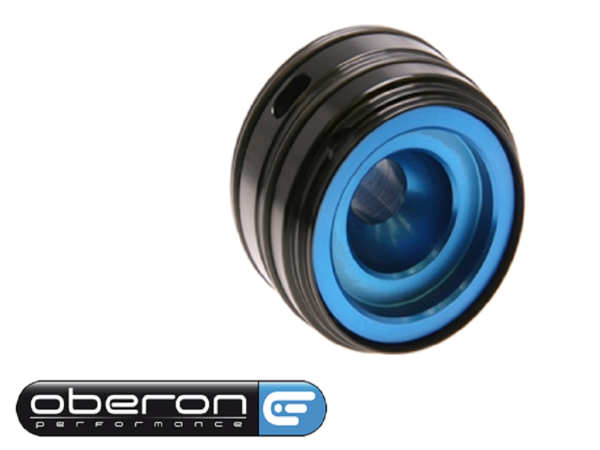 1125 Replacement clutch slave cylinder by Oberon Performance