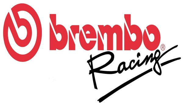 Brembo Bremsbeläge 1125 / XB vorn für ZTL2 für Straße und Rennstrecke