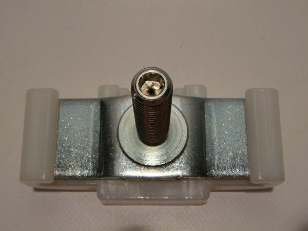 Primärkettenspanner für alle Buell Rohrrahmen-Modelle
