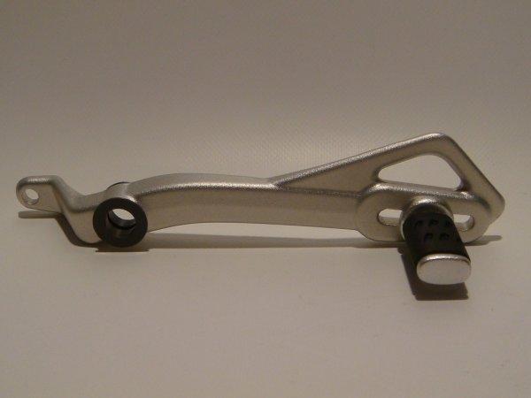 OEM Buell 1125 Bremspedal für R- und CR-Modelle
