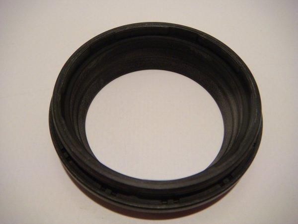 Dust seal Buell 1125 / pair