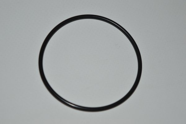 O ring oil filter cover Buell 1125 R and CR models