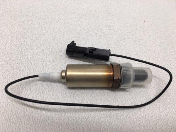 Bosch Lambdasonde O2-Sensor passend für alle XB und X1