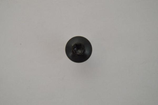 """OEM Schraube 1/4""""- 20 x1/2"""" mit Sicherung"""
