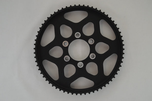 Sprocket Buell XB9/12 ab 2004