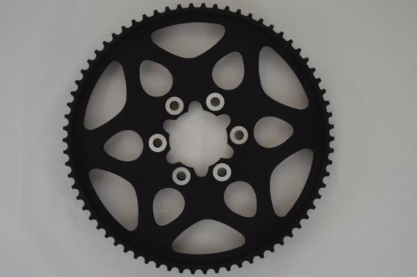 Sprocket Buell 1125R
