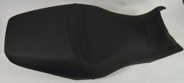 Sitzbank XB12X/XT Ulysses (flach)