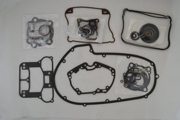 OEM Kompletter Motor-Dichtsatz Buell P3 Blast