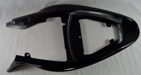 OEM Heckverkleidung Buell XB9/12R und 1125R/CR, schwarz