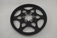 Sprocket Buell 1125CR
