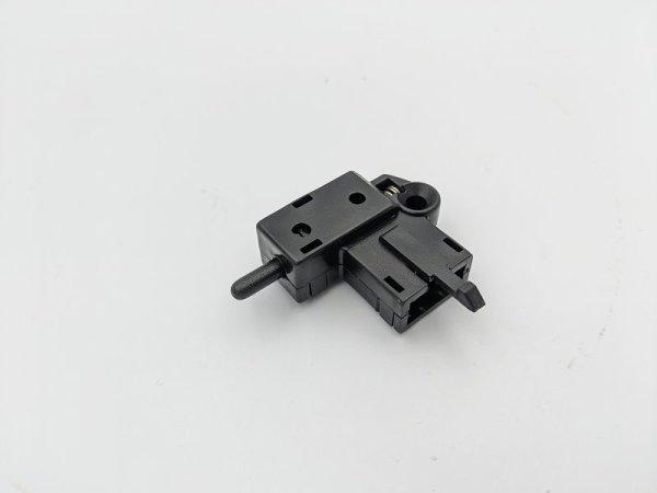 Kupplungsschalter, alle Buell 1125