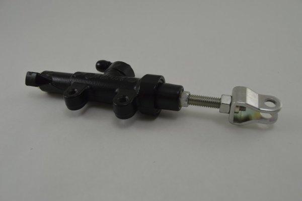 Bremspumpe, hinten, Buell XB 04-10