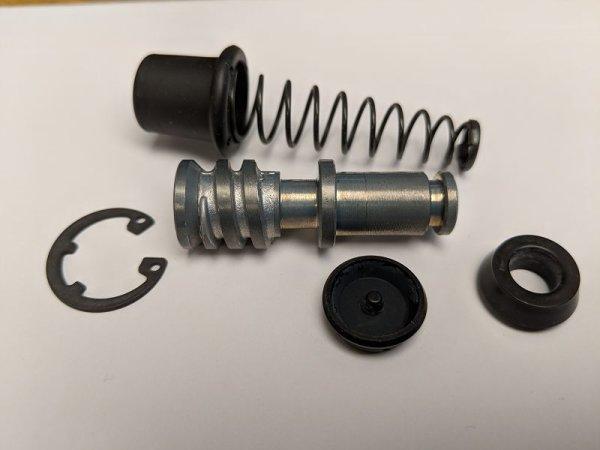 Kolben- und Dichtungskit für die ZTL2-Bremspumpe