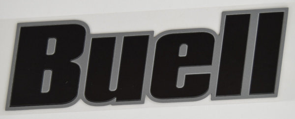 Decal, Airboxcover