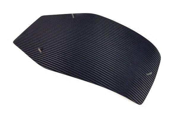 XR1 Seat base pad