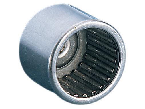 Nadellager, Getriebe Nebenwelle, alle XB bis Mj. 05