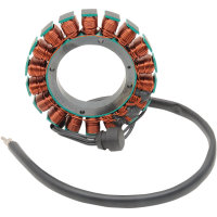 Stator, 38A, Buell XB 2002 - 2007 alle
