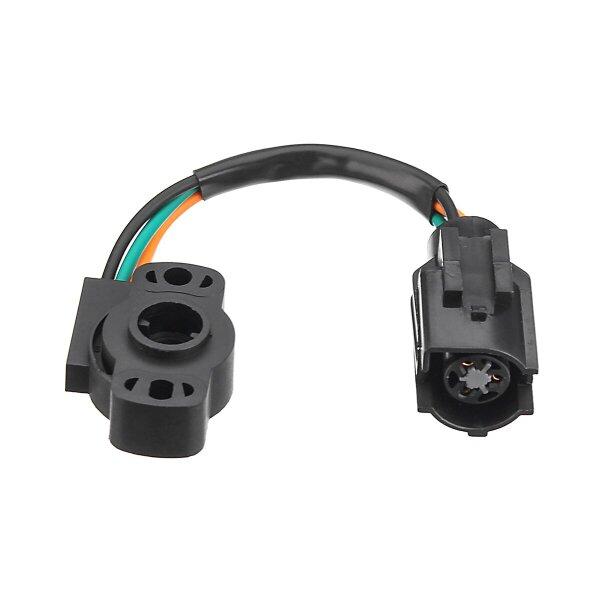 TPS Drosselklappen-Sensor alle XB MJ 02 bis 06 und RR Injection