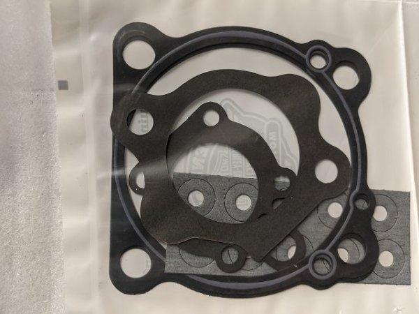 OEM Motor-Dichtsatz Buell XB9 2003