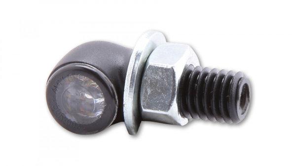 HIGHSIDER 2 in1 LED Blinker/Positionslicht PROTON TWO