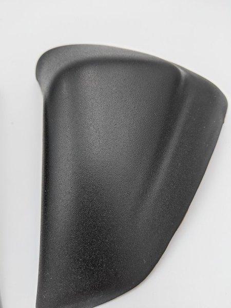 Rahmenschoner Buell XB9/12 S,SX, SCG & R Modelle links & rechts (XB1)