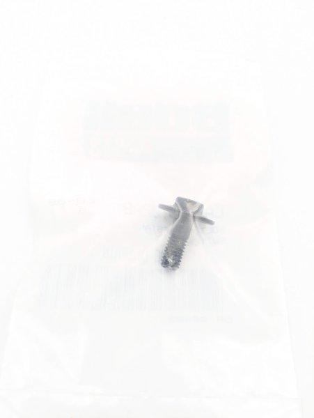 OEM Schraube CA0010.02A8 1Stk